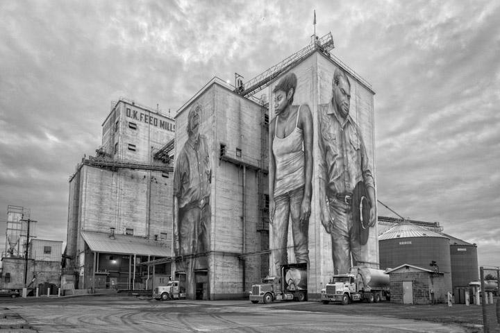 Fort Smith, Arkansas, USA