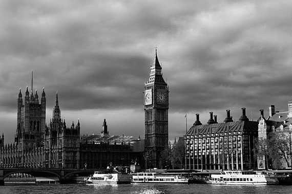 Houses of parliament photographs