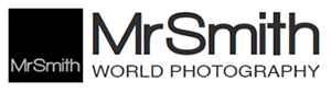 Mr Smith World Photography