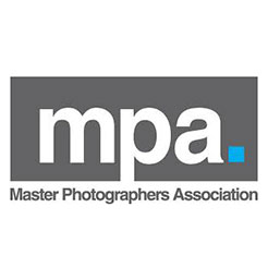Master Photographers Association Mr Smith