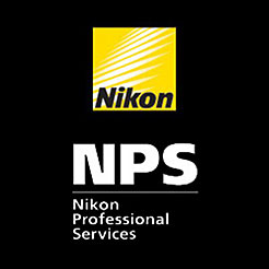 Nikon Professional Services Mr Smith