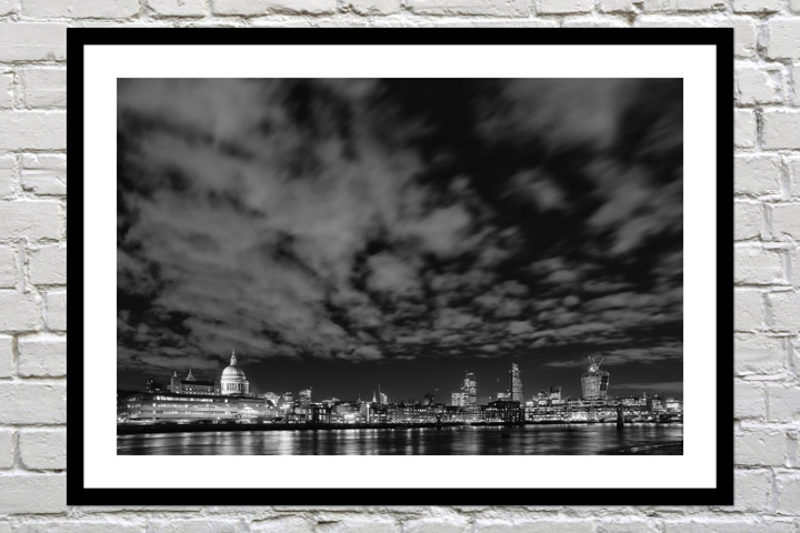 Corporate Gifts Fine Art Photography