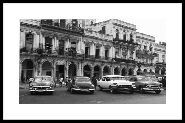 Office art Mr Smith World Photography Havana