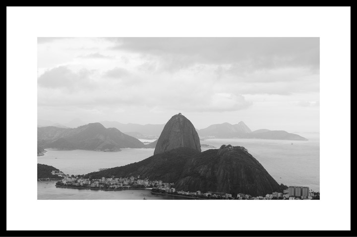 Office art Mr Smith World Photography Parity Rio de Janeiro