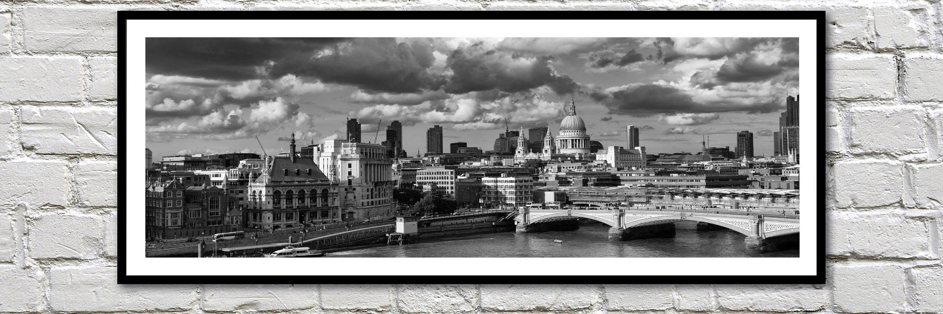Office art ideas - prints of thebuildomgs in the historic city of London