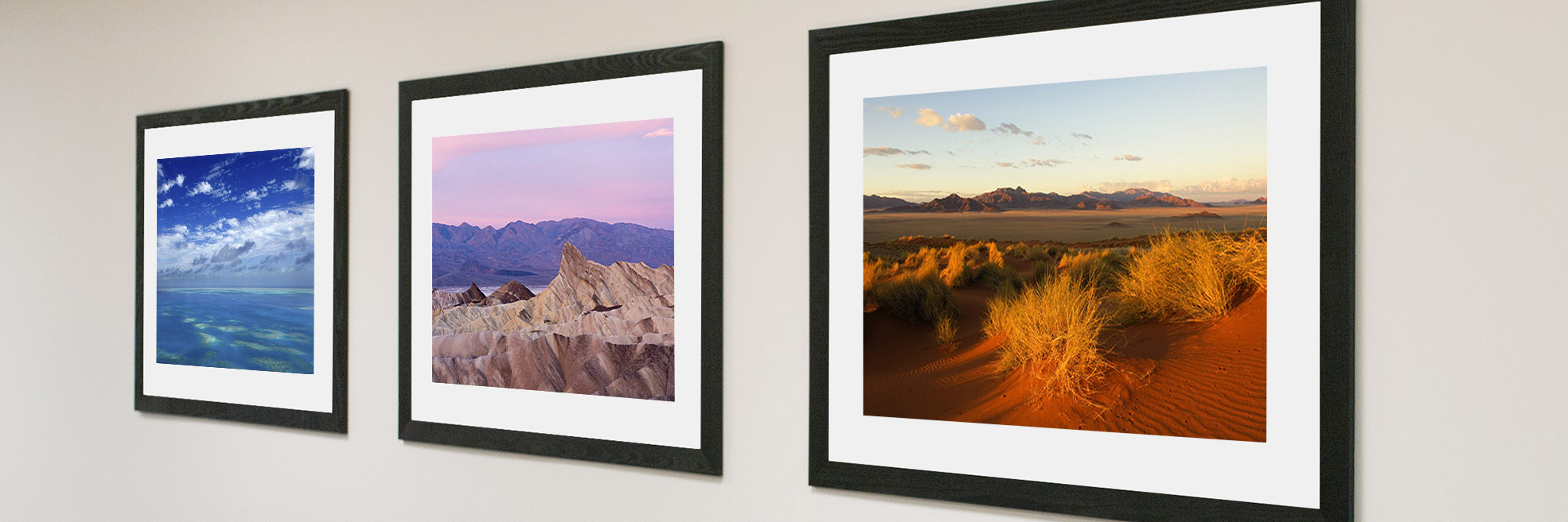 Office art ideas sample artwork portfolios for your office or other large spaces