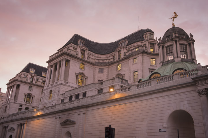 Bank of England 14