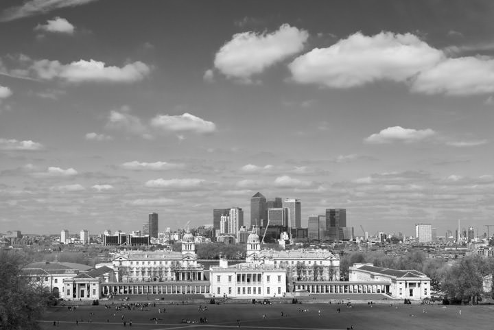Photograph of Greenwich 4