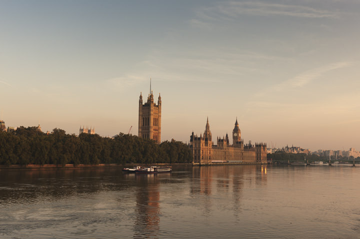 Photograph of Houses of Parliament 44