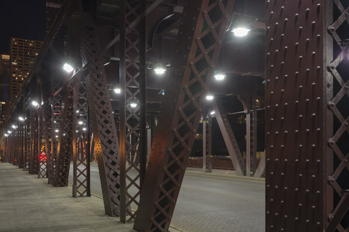 Lake Street Bridge 1
