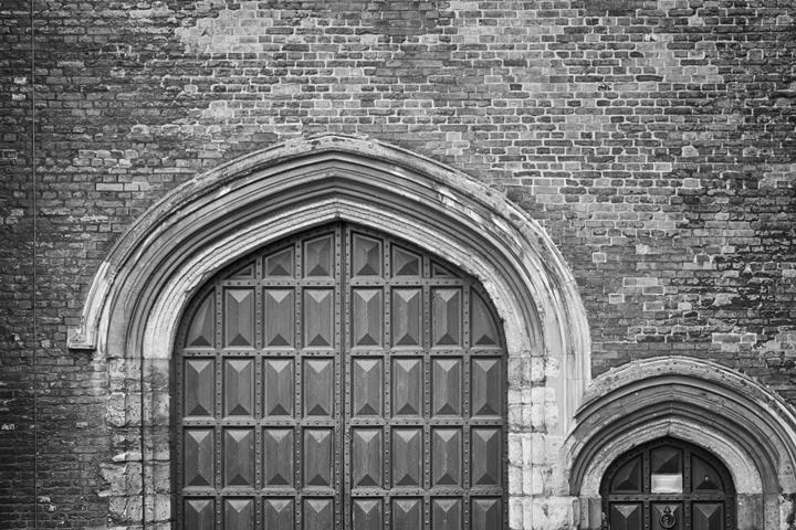 Photograph of Lambeth Palace 3