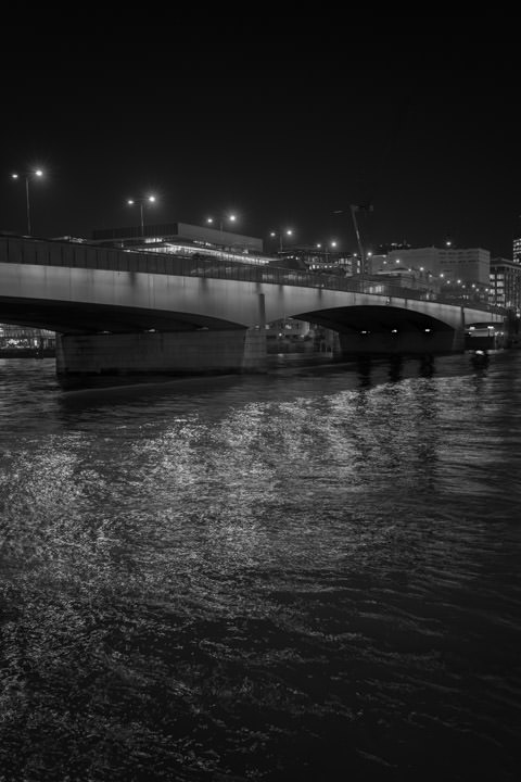 Photograph of London Bridge 29