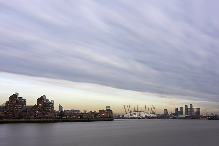 Photograph of Millennium Dome 47