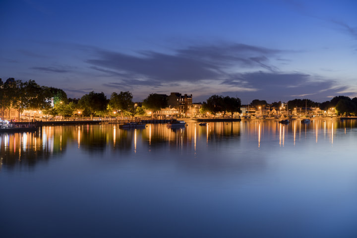 Photograph of Putney 1