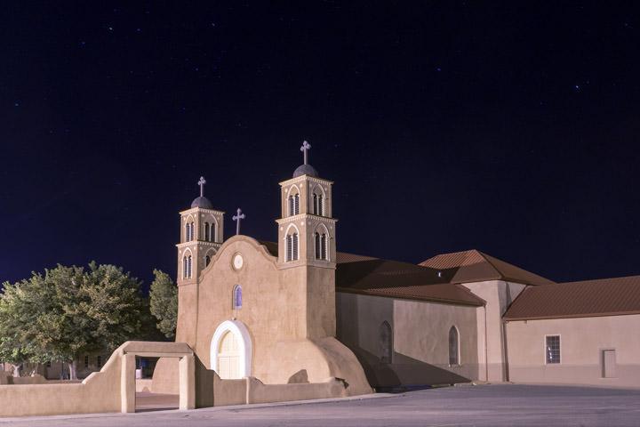 Socorro New Mexico