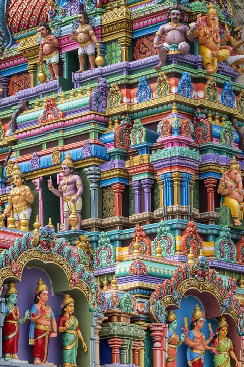 Sri Subramanya Swamy 1