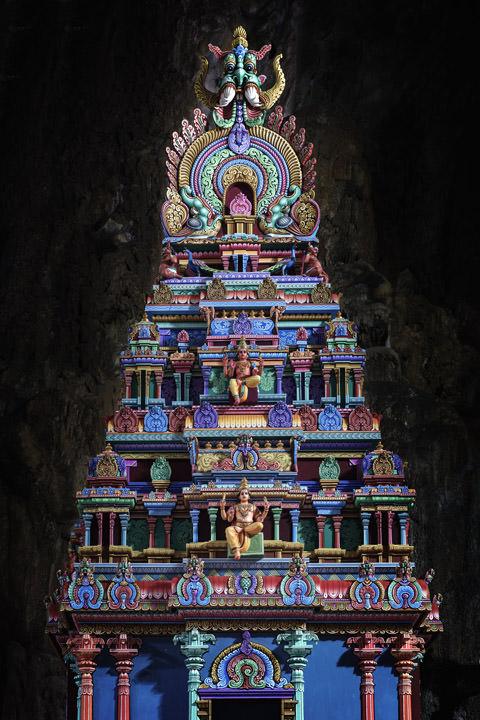 Sri Subramanya Swamy 2