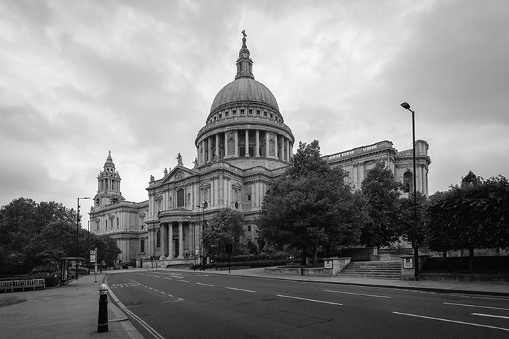 St Pauls Cathedral 57
