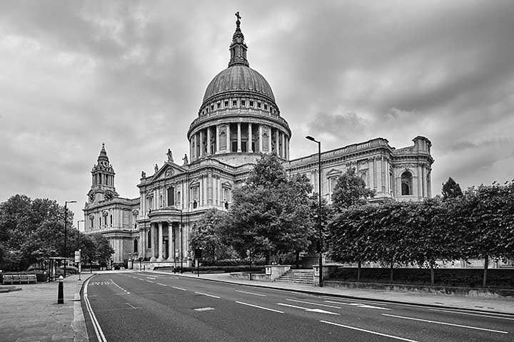 St Pauls Cathedral 59
