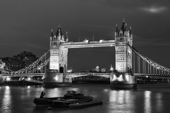Tower Bridge 53