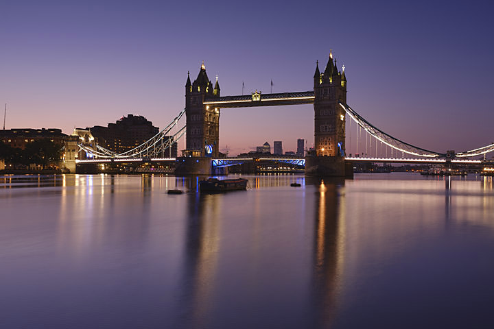 Tower Bridge 55