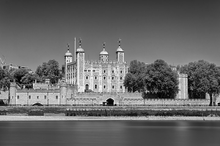 Tower of London 15