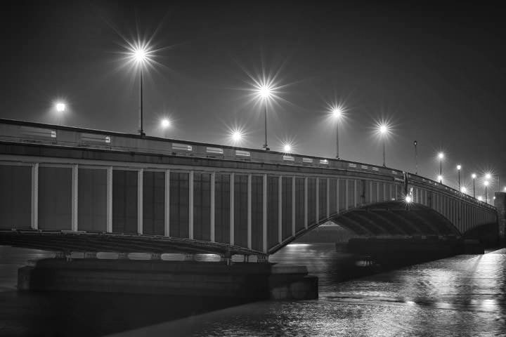 Wandsworth Bridge 3