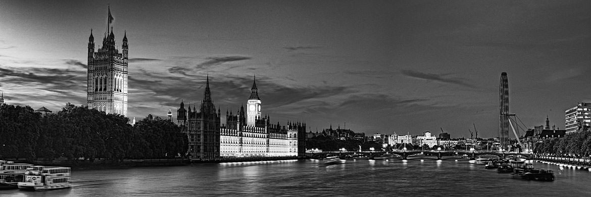 Photograph of Westminster 15