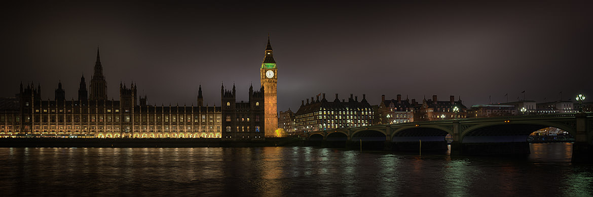 Photograph of Westminster 17