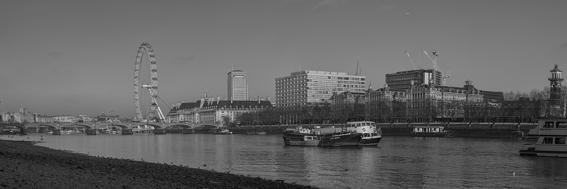 Westminster Bridge 36